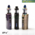 Indonesia Vape iPV D4 kit/iPV D4 80watt temp control box mod best wholesale price ipvd4