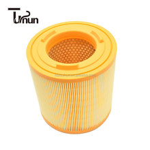 Kamaz protect filter for truck 923110.0578