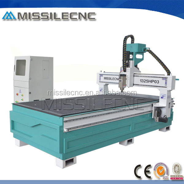 cabinets,furniture making cnc engraver/wood router/engraving machine with high quality