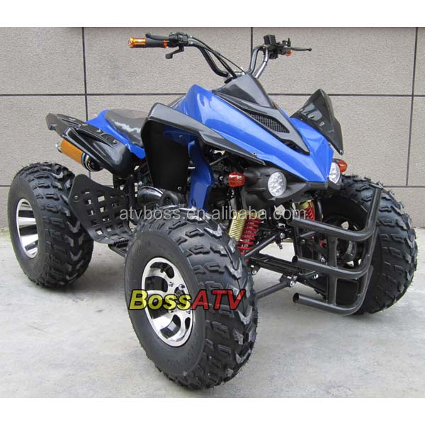 atv 150cc atv 200cc china atv 150cc