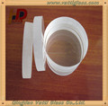 Tempered Glass Borosilicate Glass Plate, Pyrex Borosilicate Glass Plate, Borosilicate Glass 3.3