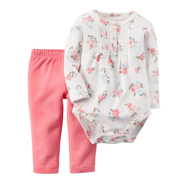 Wholesale Infant Clothes Online Buy Best Infant Clothes