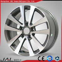 2016 Made In China Made In China Wheels Pcd 100-112