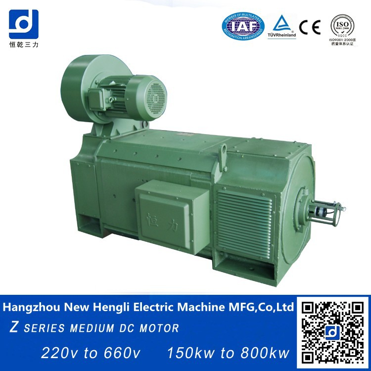 List manufacturers of 150kw dc motor buy 150kw dc motor for 150 hp dc electric motor