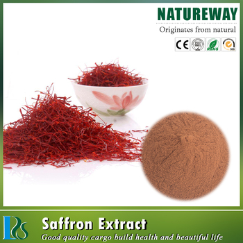 Alibaba golden china supplier,saffron buyers, Iranian saffron price
