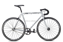 high quality 700C fixed gear bike road bike single speed bicycle