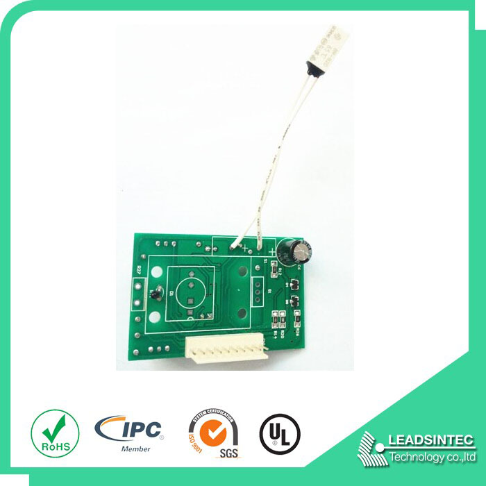 wholesale vamo v5 pcb board,electronic cigarette control board,e cigarette pcb circuit board