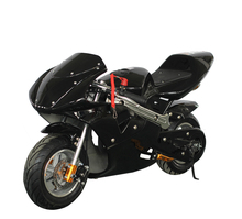 Mini gas 50cc pocket bike motorized bike gas engine for sale cheap