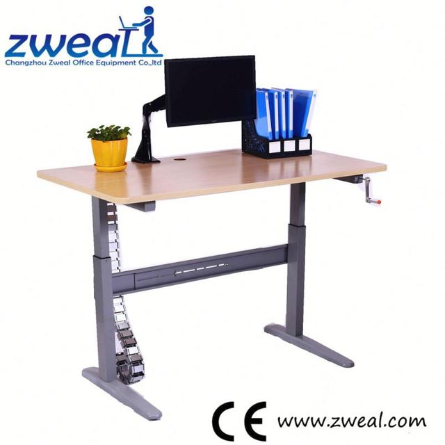 managerial office desk factory wholesale