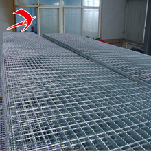bar grating pricing steel driveway drainage grates traffic grate