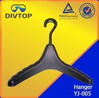 Heavy-duty Diving Hanger diving accessory