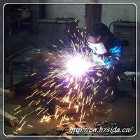 Oem High Quality Furniture Metal Stamping Parts