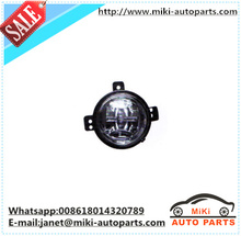 front fog lamp for CHANGAN CHANA CS35 auto spare parts