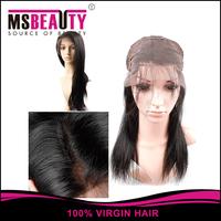10 inch brazilian hair,100 full lace wig,100 human braiding hair