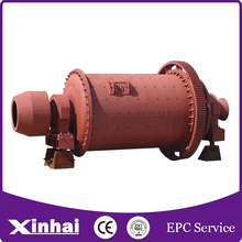 Effective mineral ball mill ppt,ball mill ppt for gold copper