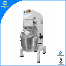 Top Quality buy cake mixer/cake mixer machine price in india