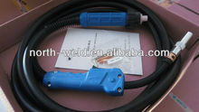 QTB-350A OTC Welding Torches