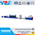 Reinforced PP Strapping band production line PP/PE strapping making machine plastic straps making machine