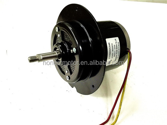 Permanent magnet dc motor for lawn mower buy permanent for Permanent magnet motor manufacturers