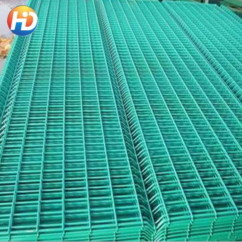 China bird cage wire mesh wholesale 🇨🇳 - Alibaba