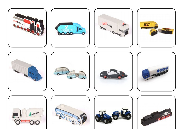 usb usb stick usb flash drive