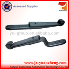 carriage high quality z type leaf spring