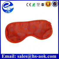 A-OK novelty sleep eye mask