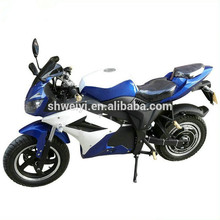1000w 1500w China fast electric dirt bike