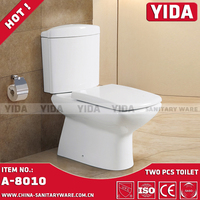 CE toilet commode, China chaozhou best toilet wc price, chinese toilet manufacturer