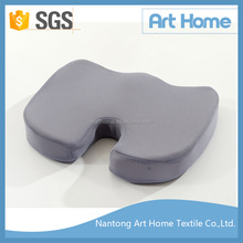Non-slip Coccyx Orthopedic Gel Seat Cushion for Office Chair, Car Seat, Travel, Driving, Wheelchair