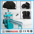 China best supplier shisha charcoal briquette machine / shisha tablet press making machine 008615838003066