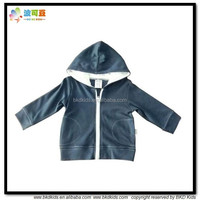 Buy XYH cute baby boy suit, baby boy jacket, baby coat in China on ...