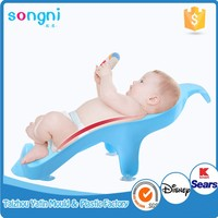 Guaranteed quality unique baby safety bath seat