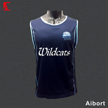 SUBBS-11 custom basketball jersey