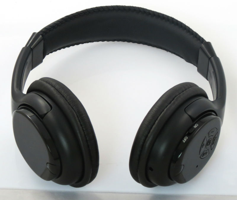 new product distributor wanted headphone promotional,headphone housing,headband headphone