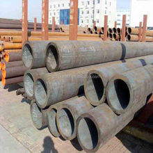 APL 5L sch160 stpg370 low temp ltcs seamless carbon steel pipes