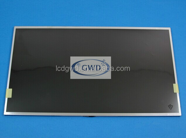 Hotting for LG display LP156WD1 TLB1 tablet notebook screen led accessories