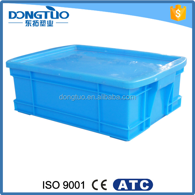 low price storage plastic box with lock hot sale plastic compartment storage box buy plastic. Black Bedroom Furniture Sets. Home Design Ideas