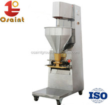 industrial meatball automatic round fish beef meat ball making machine