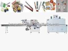 Mosquito-Repellent Incense Packing Machine|Automatic Incense Packing Machine