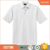 Dry Fit Golf Racing Polo Shirts