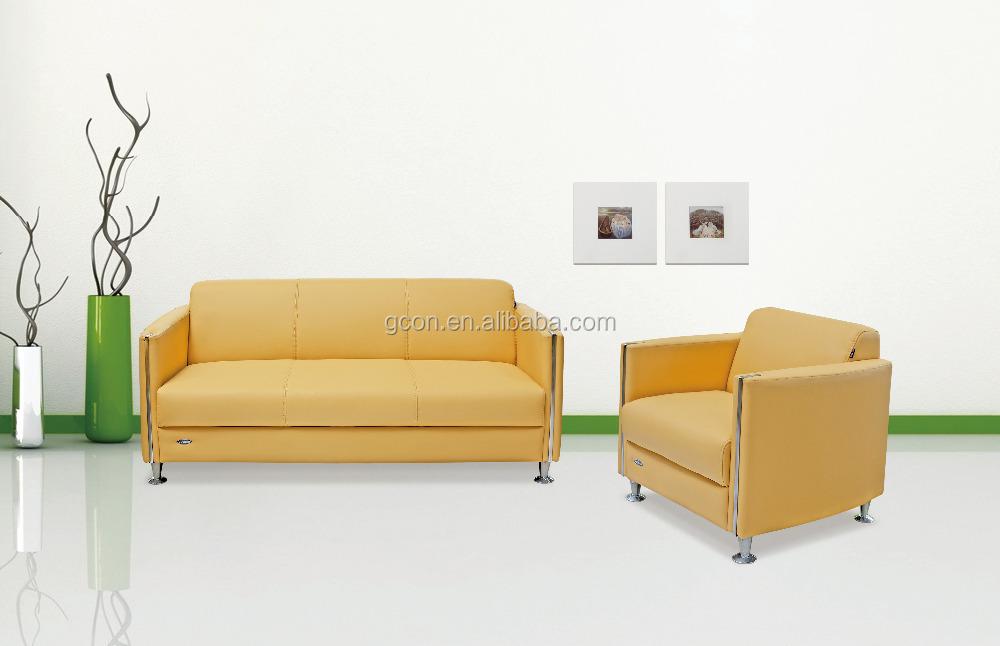 Alta calidad el ltimo dise o moderno sof de tela de for Sofa exterior diseno