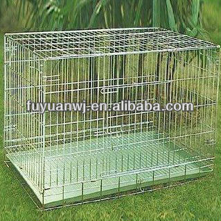 Pet cage bottom tray ! Good Quality !