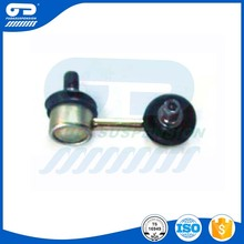 Left steering system Stabilizer Link used for TOYOTA