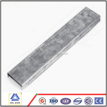 Drywall ceiling metal double furring channel sizes for Middle East Interior Decoration