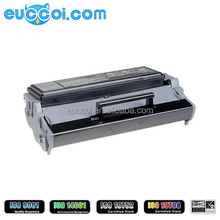 12S0300 12S0400 premium compatible black laser toner cartridge for E220,12S0300 12S0400 toner for 220 printer from China