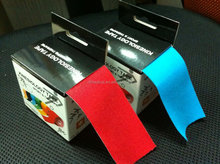 Kinesiology tape Sports Muscle Care Tex Tape,