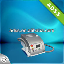 ADSS home used laser tattoo removal