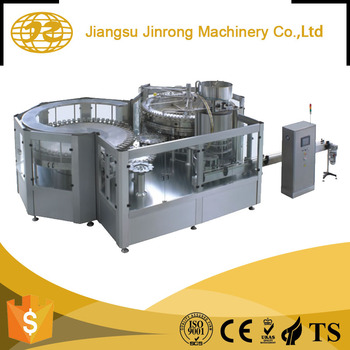 China System suppliers automatic liquid soft tube filling machine