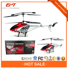 Hot selling mini rc helicopters 3.5ch 2.4g remote control with top quality